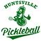 Huntsville Pickleball Blog
